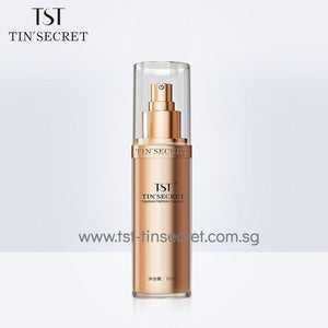 Ageless Peptide Essence