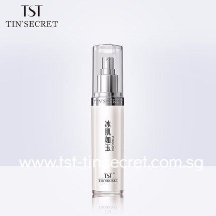 TST Tin'Secret SG Exquisitely Tender Essential Serum