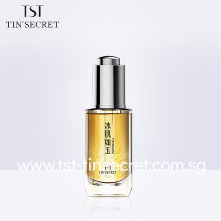 TST Tin'Secret SG Luxury Anti-aging Active Oil