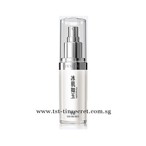 Moisturizing Tight Eye Cream