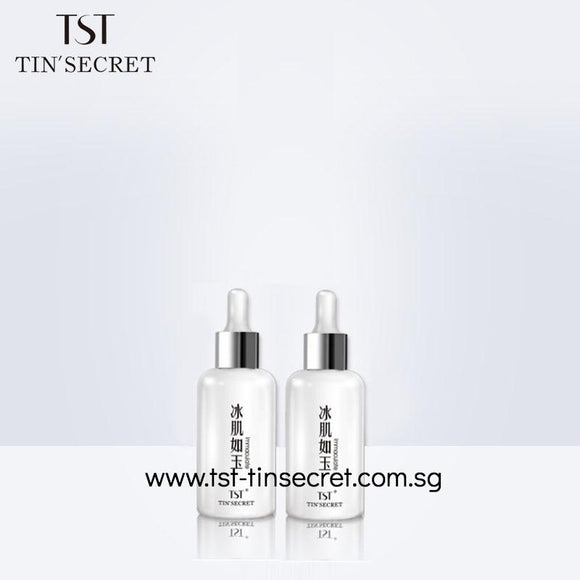 Twin Collagen Essence Combi