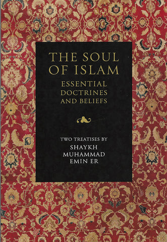 The Soul of Islam