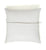 Westend Garden- White Pillow