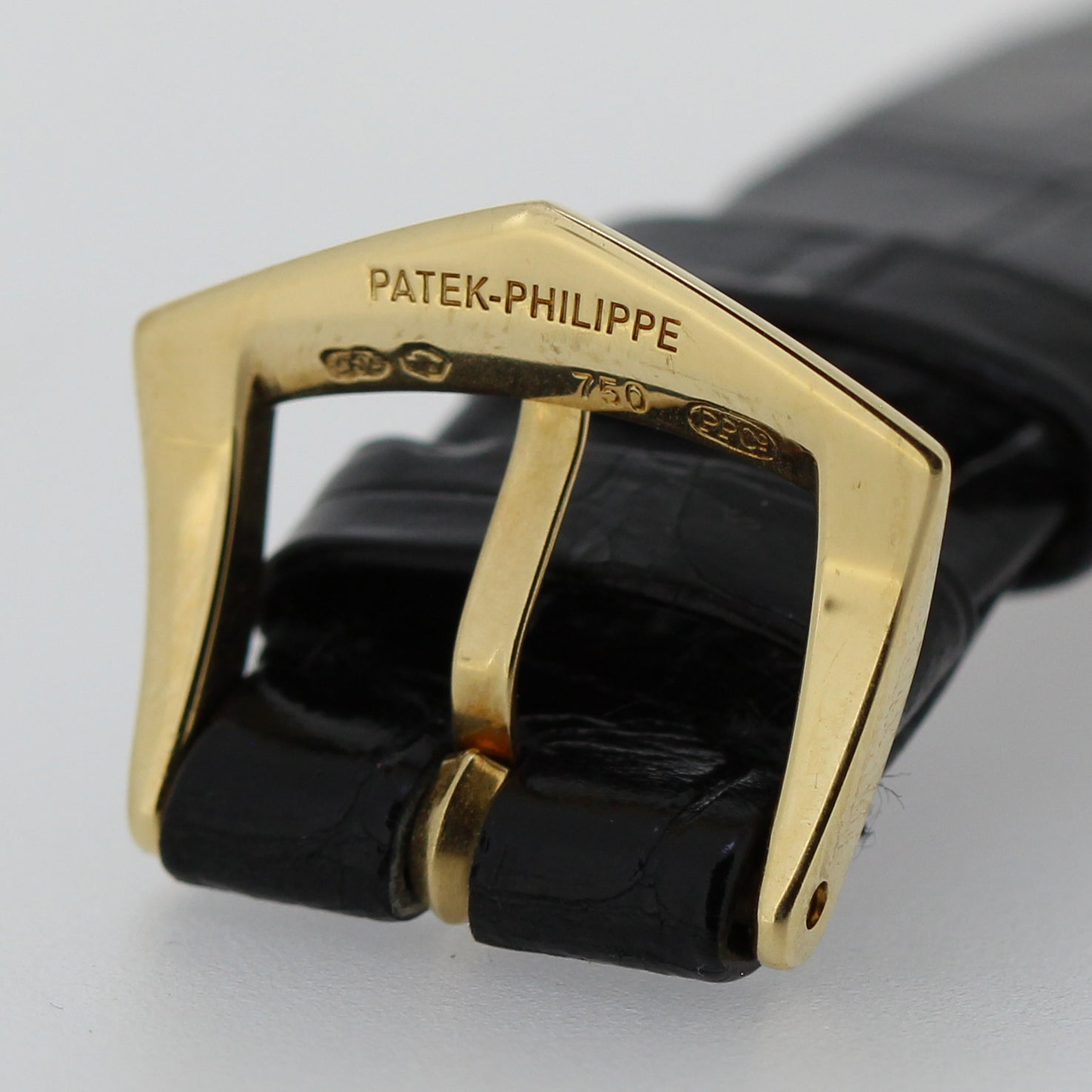 Patek Philippe 1509J Calatrava Watch Circa 1944