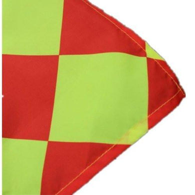 Football Basketball Sports Referee Flags Referee Equipment