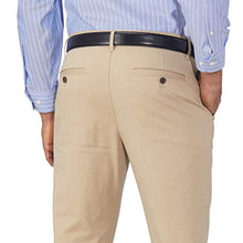 English Laundry Men's Bryant Chino Casual Pants