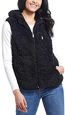 Weatherproof Vintage Ladies' Comfy Vest