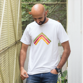 Arrowhead Upgraded Basics - Unisex T shirt