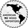 American Wood Importers