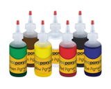Color Pigment Kits