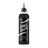 Chill Drops - Opaque