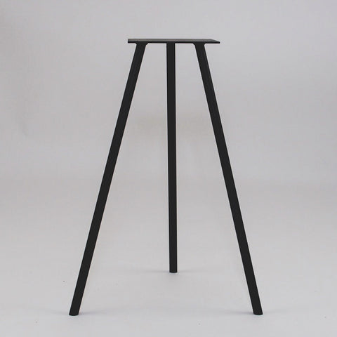 Tripod Table Stands (Set of 2)
