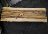 Dragon Wood/Sura 102x29x3 Exotic Slab (J18442)