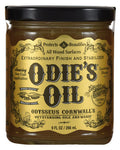 Odie's Oil (Original)