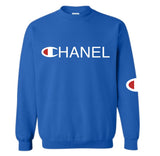 CC Sweater