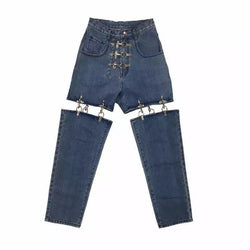 Future Denim Jeans