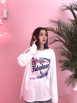 Fabuloso Sweater / T Shirt