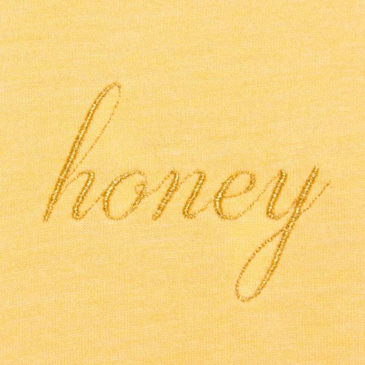 Honey T Shirt