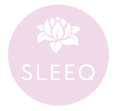Sleeq - The Original Velvet Booty Shorts