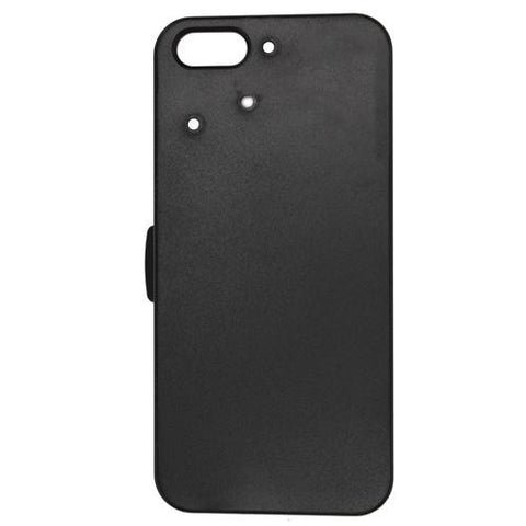 Back Plate - for iPhone 5