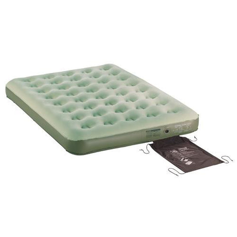 Airbed - Full, Standard Height