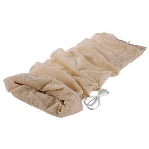Deer Carcass Bag Deluxe Grade
