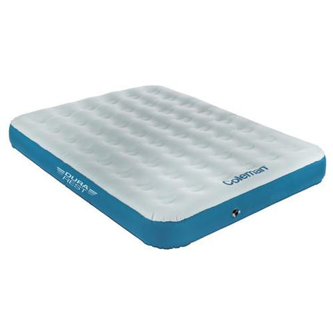 Airbed - Queen Extra High Durarest