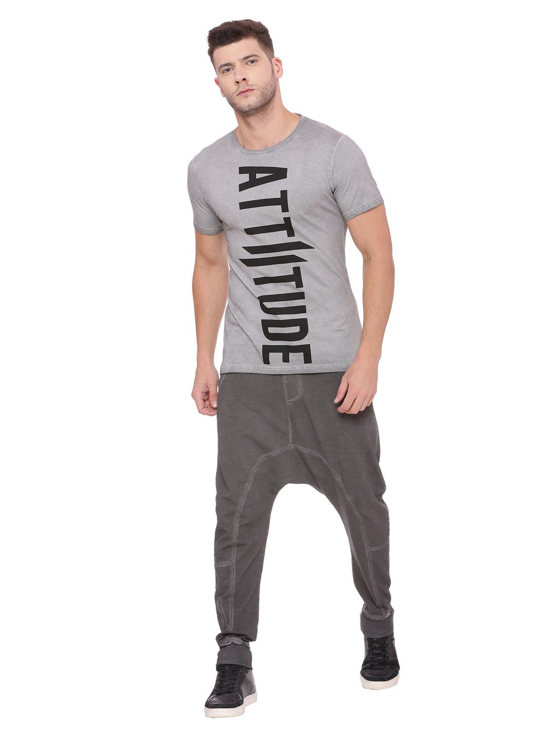 attiitude, my attiitude, attiitude fashion, underground fashion, fashion for men