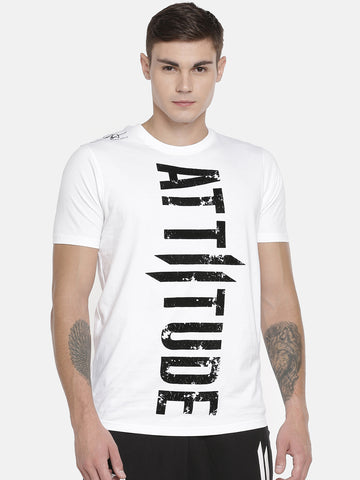 ATTIITUDE BLACK VEST WITH HD LOGO AND CAP
