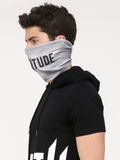 ATTIITUDE MENS MASK SPECIAL WASH7