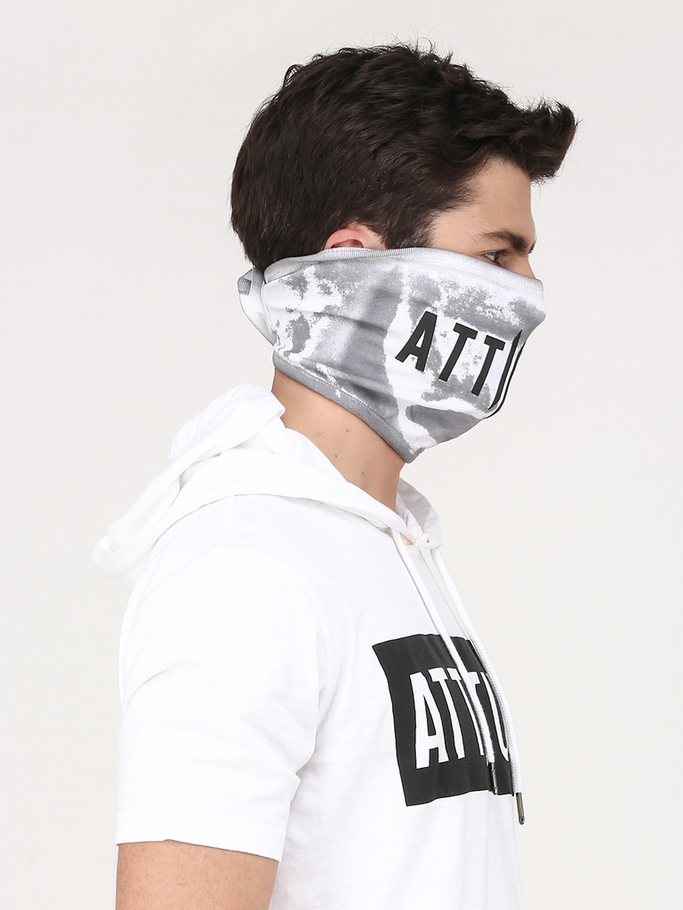 ATTIITUDE MENS MASK SPECIAL WASH3