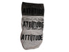 ATTIITUDE MEN'S MASK COMBO7
