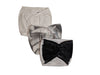 ATTIITUDE MEN'S MASK COMBO10