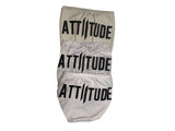 ATTIITUDE MEN'S MASK COMBO14