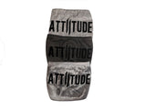 ATTIITUDE MEN'S MASK COMBO15 (PACK OF 3)