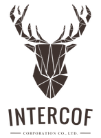 Intercof Corporation Co.,Ltd