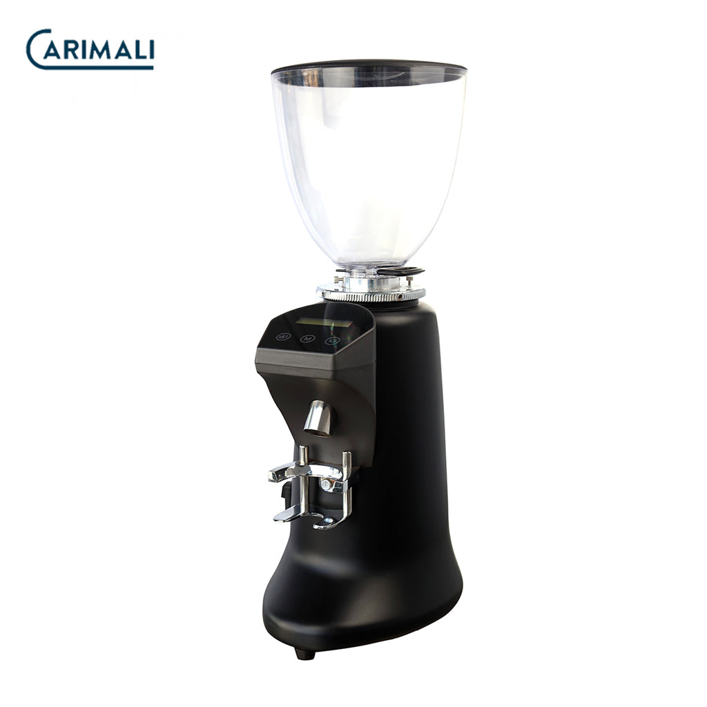 Carimali Grinder X021 on demand