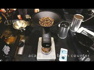 Acaia Orion Bean Doser