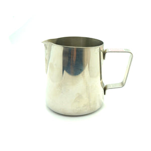 Pitcher Latte (Used)