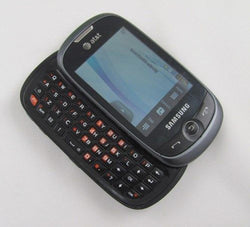Samsung SGH-A927 Flight II AT&T Cell Phone