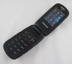 Samsung SM-B780A Rugby 4 AT&T Cell Phone AT&T Net10 H20 - Beast Communications LLC
