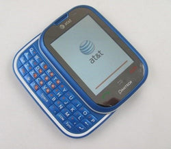 Pantech P9020 Pursuit AT&T Cell Phone - Beast Communications LLC
