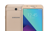 Samsung Galaxy J7 Prime SM-J727T 16GB Gold (T-mobile) Smartphone 9/10 - Beast Communications LLC