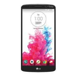 LG VS985 G3 32GB Verizon 4G LTE Android 13MP Camera Android Smartphone