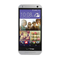 "HTC 6515 One Remix 16GB ""Factory Unlocked"" 4G LTE WiFi Android Silver Smartphone - Beast Communications LLC"