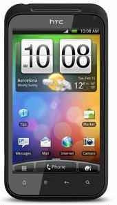 HTC Droid Incredible 2 Verizon Pageplus Smartphone - Beast Communications LLC