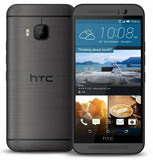 HTC One M9 32GB Verizon GSM Unlocked Smartphone Cell Phone 6535L T-Mobile AT&T - Beast Communications LLC
