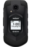 New 4G LTE Kyocera DuraXV E4610 Basic Flip Verizon Rugged Cell Phone Page Plus - Beast Communications LLC