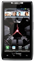 Motorola Droid Razor XT912 Verizon or Page Plus 4G Smartphone - Beast Communications LLC