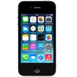Apple iPhone 4S 16GB Verizon or Pageplus Unlocked